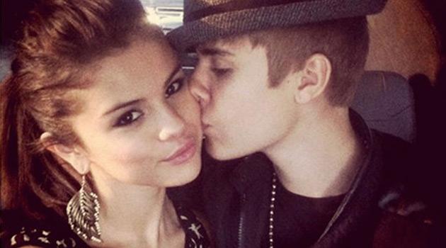 Selena Gomez / Justin Bieber sex tape